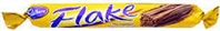 Flake Chocolate Bar 24/32g Sugg Ret $2.29