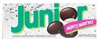 Junior Mints 24/ 58.5g Sugg Ret $1.89