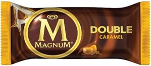 Magnum Caramel